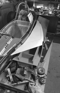 body-mockup4-bw-2500.jpg