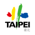 台北市logo_工作區域 1.png
