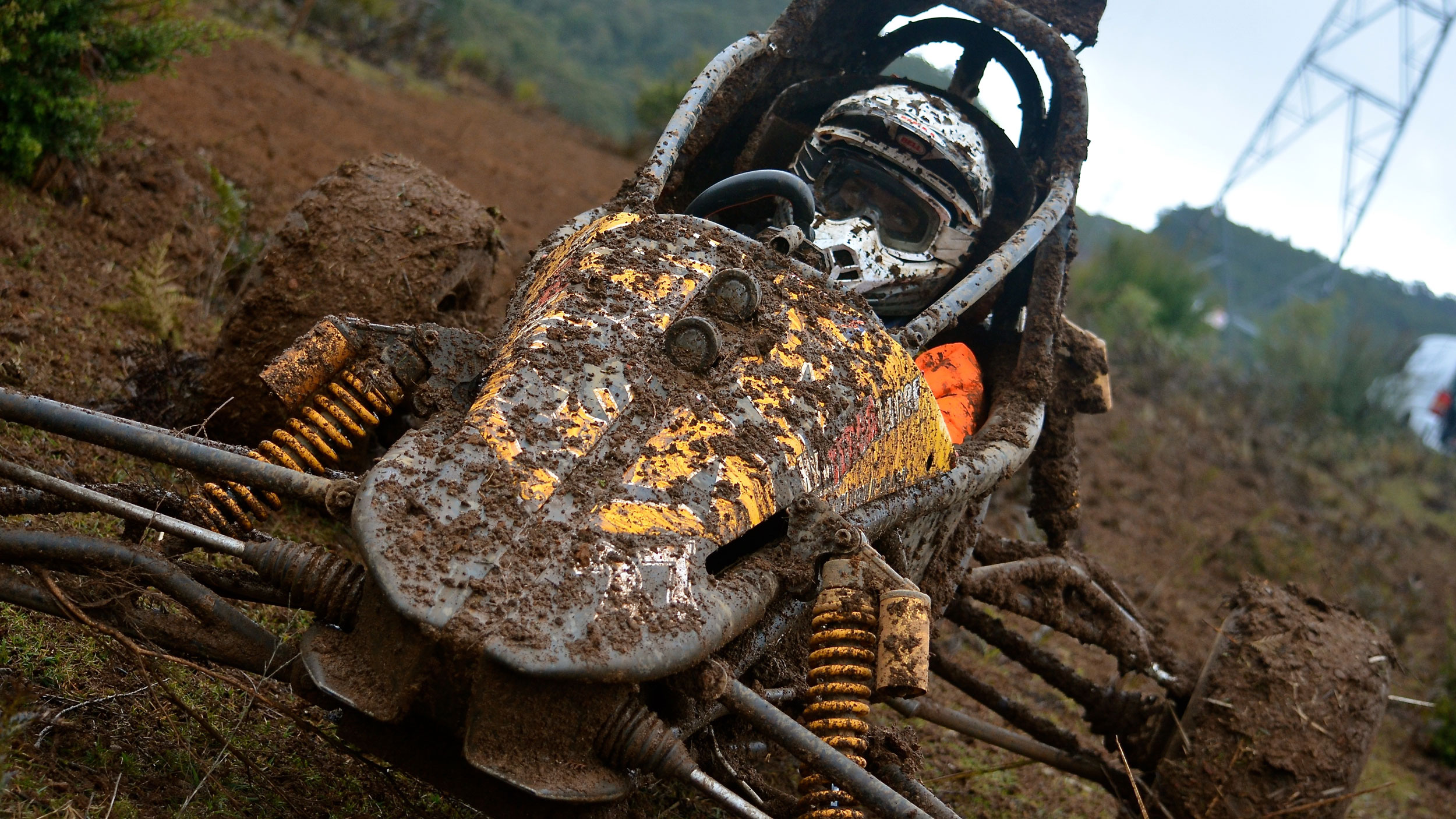 Buggy-Mud7-2500