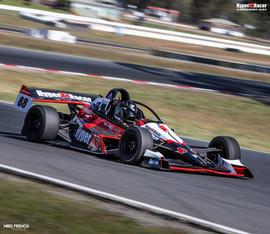 Hyper Racer wallpaper16.jpg