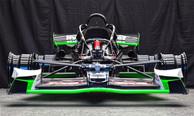 X1 Green 10.jpg