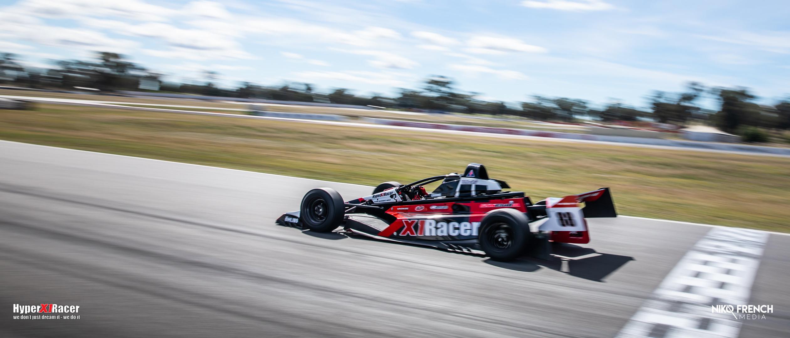 Hyper Racer wallpaper05.jpg