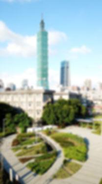 景勤1號公園(1061101公園處攝影).jpg