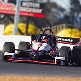 Hyper X1 Racer Winton.jpg