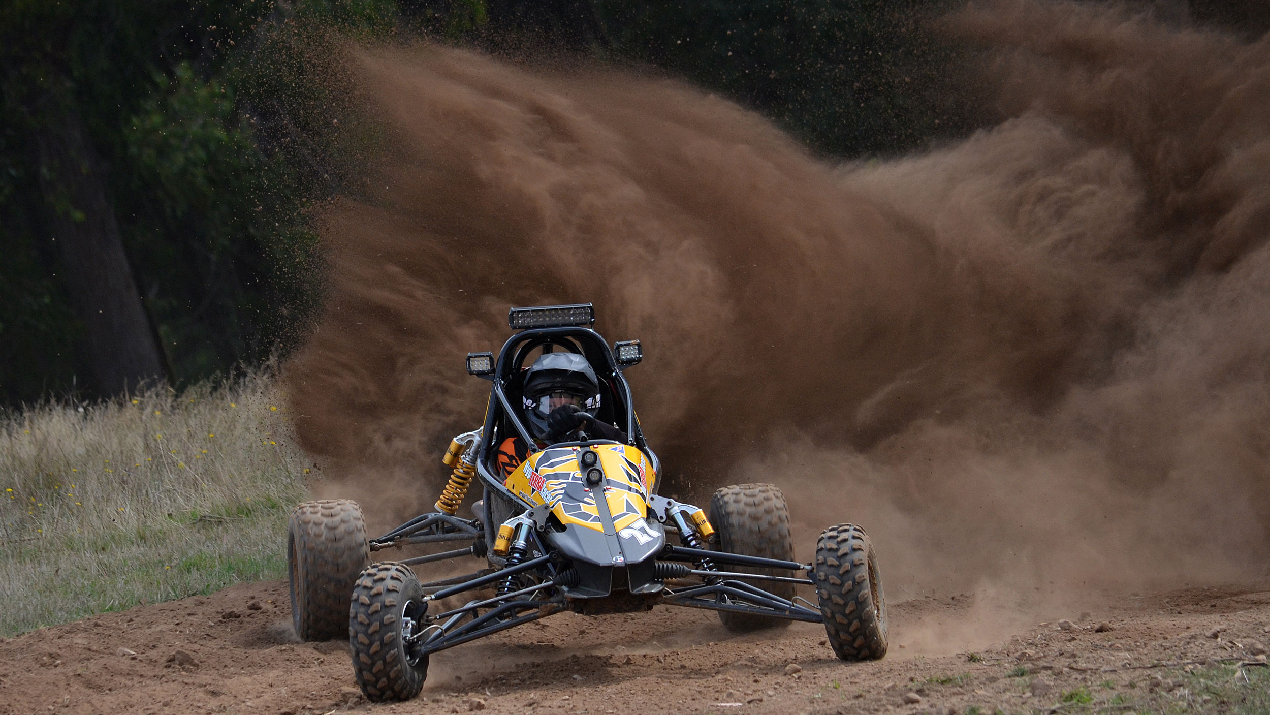 Buggy-Drift8-2500