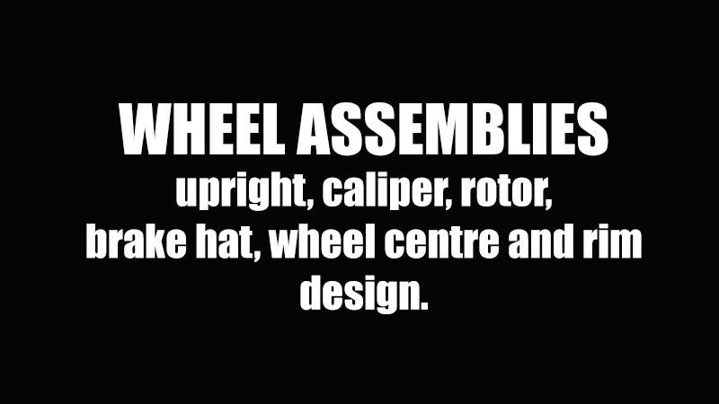 Wheel-Assembly-Banner