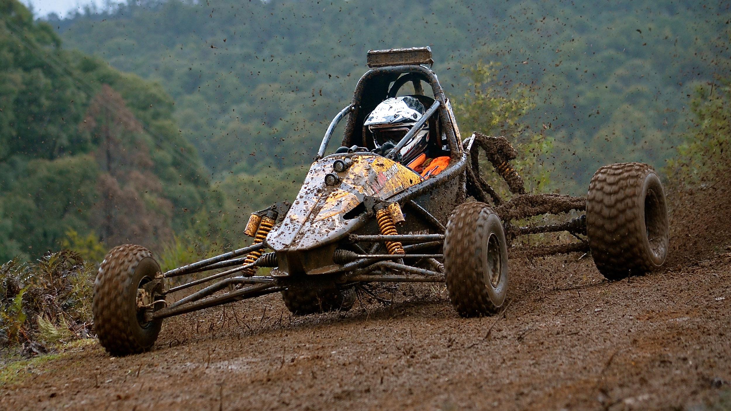 Buggy-Mud1-2500