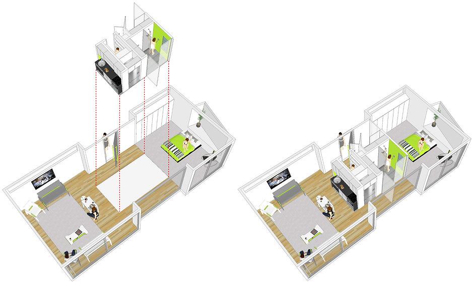 Core House Concept 2500.jpg