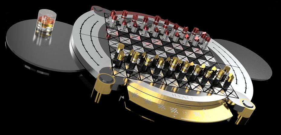 Chess 2100 Premier 09-2500.jpg