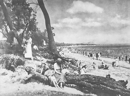 Aspendale Beach web.jpg