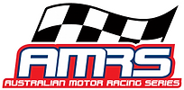 AMRS-2020-Logo-FINAL-1-300x147.png