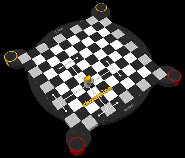 Champion move.jpg
