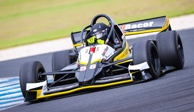 Hyper Racer X1 yellow4.jpg