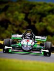 Hyper Racer X1 green5.jpg