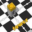 Tower move.jpg