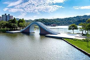 大湖公園.jpg