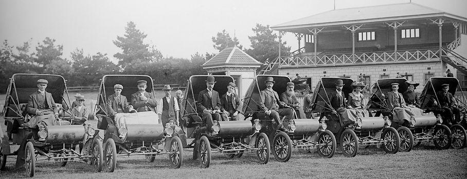 Aspendale 1905 rally.jpg
