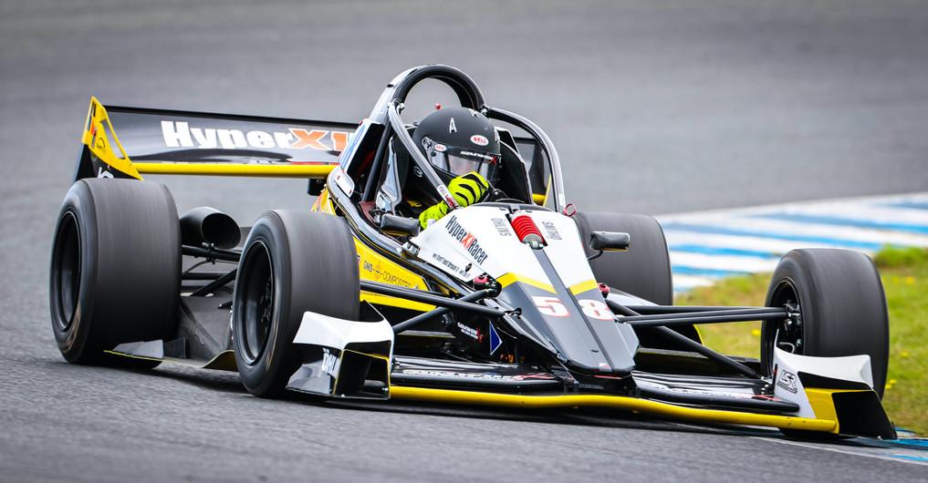 Hyper Racer X1 yellow3.jpg