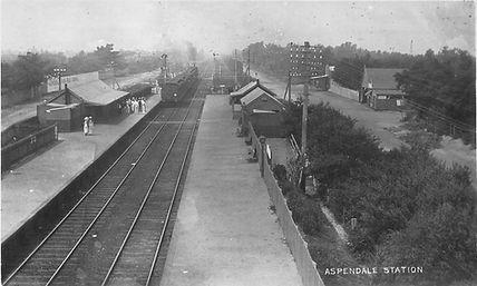 Aspendale Rialway Station c1914 web.jpg