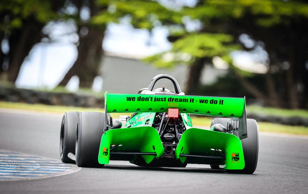 Hyper Racer X1 green4back.jpg