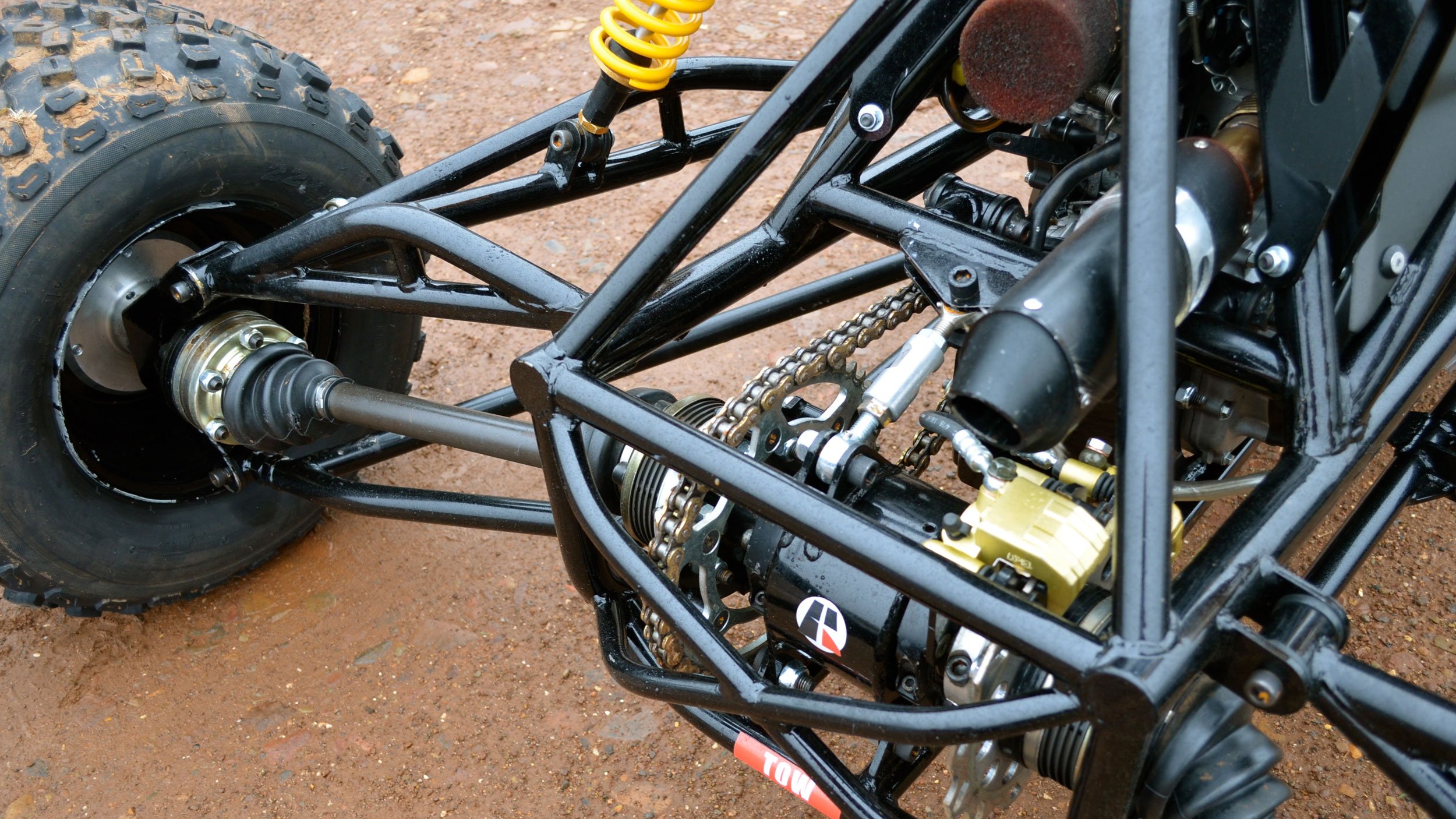 Buggy-Rear-close-2500