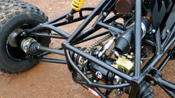Buggy-Rear-close-2500