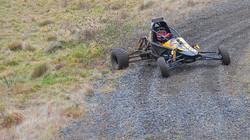 Buggy-Drift1-2500