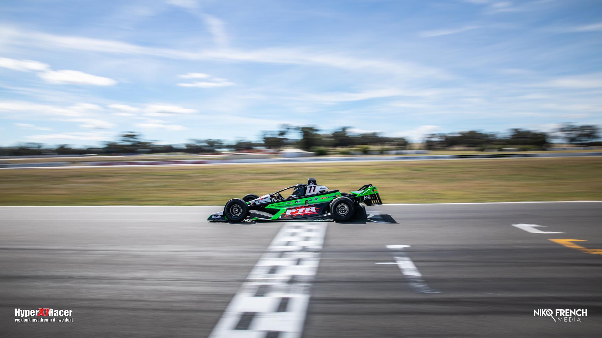 Hyper Racer wallpaper04.jpg