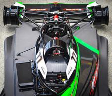 X1 Green 4.jpg
