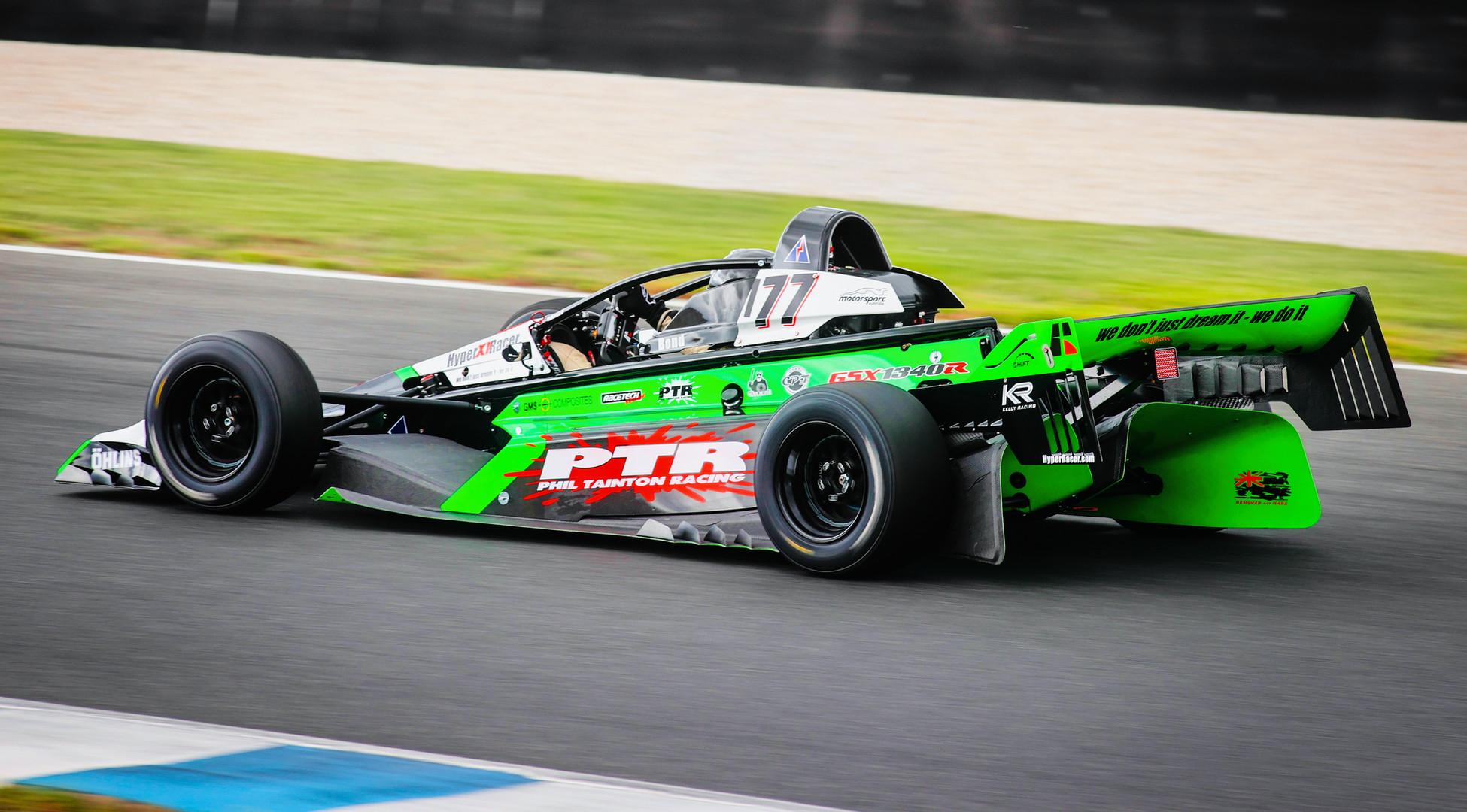 Hyper Racer X1 Green2.jpg