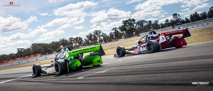Hyper Racer wallpaper03.jpg