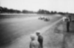 Aspendale, Racing, 1929.jpg