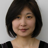 Yatsuka Kataoka.jpg