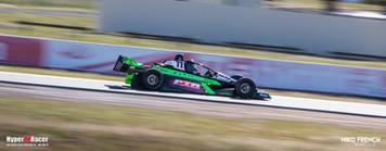 Hyper Racer wallpaper09.jpg