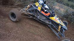 Buggy-Mud9-2500