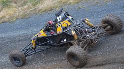 Buggy-Drift2-2500