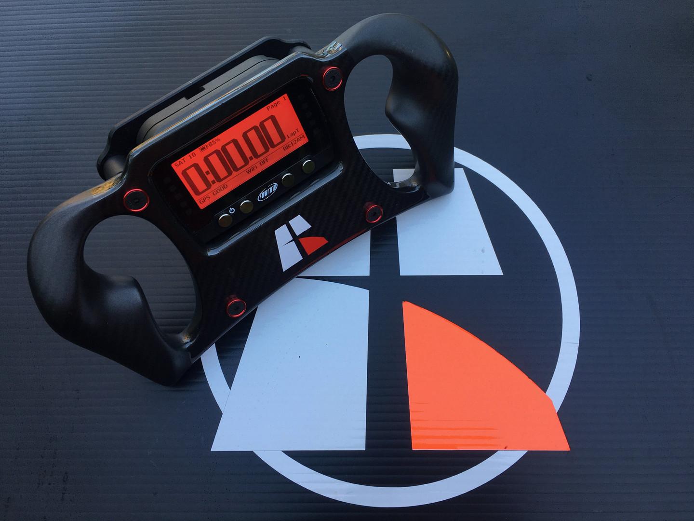 X1 Steering Wheel.jpg