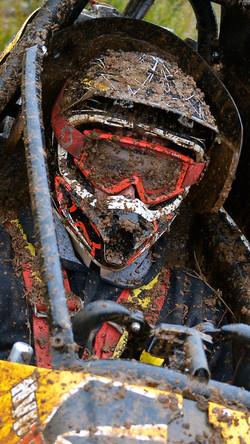 Buggy-Mud10-2500