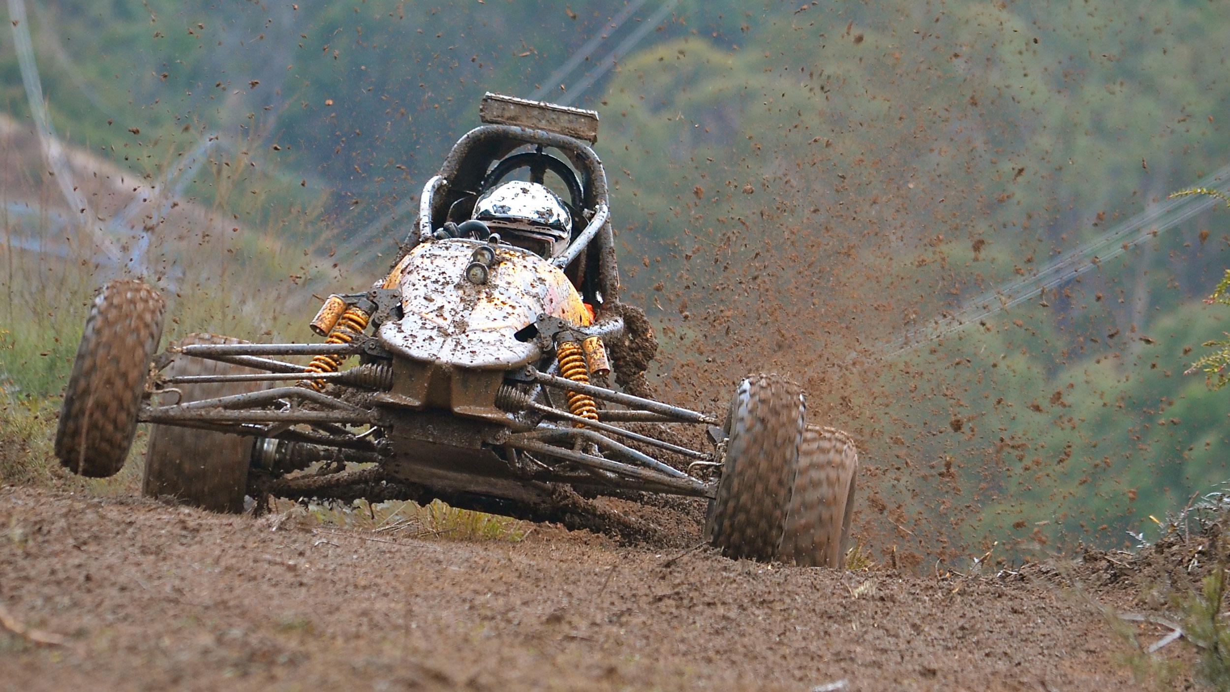 Buggy-Mud2-2500