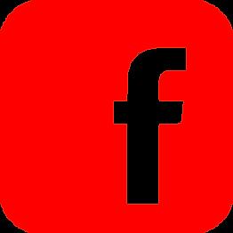 facebook-Logo Red.png