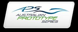 prototype-logo.png