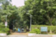 shutterstock_556021669.jpg