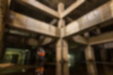 3-1061005辛亥路憲兵營區停車場滯洪池第一期完工.jpg
