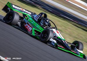Hyper Racer wallpaper12.jpg