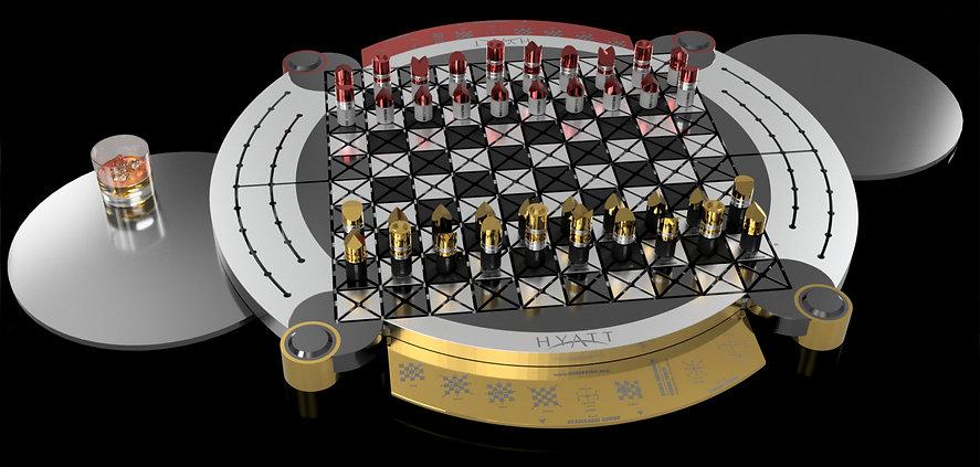 Chess 2100 Premier 04 - 2500.jpg