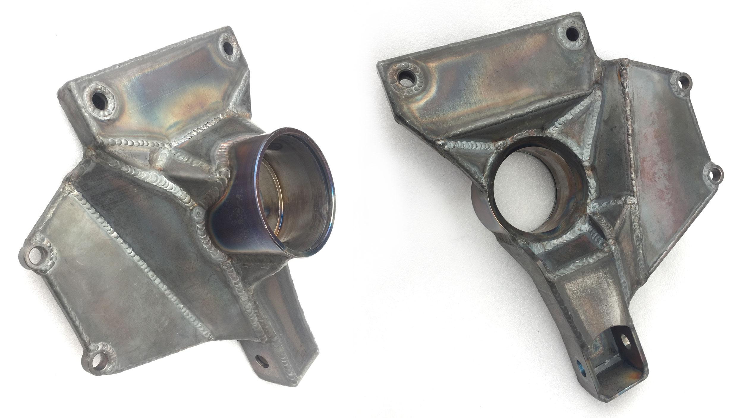X1-Upright-Rear