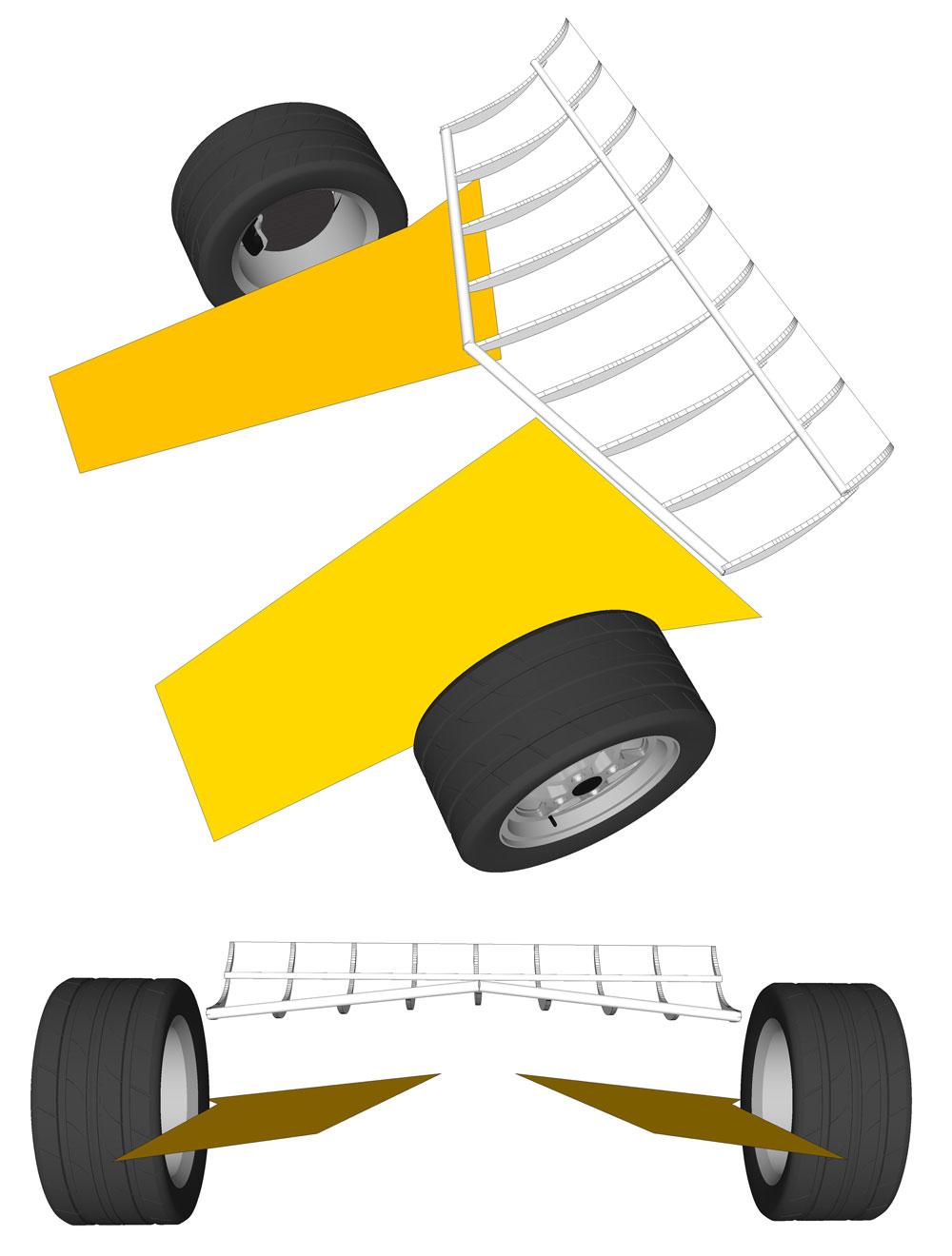 01.Wing-Rear-Build2500
