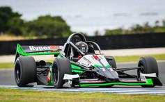Hyper Racer X1 green3.jpg