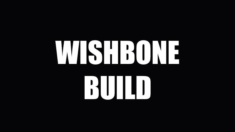 Wishbone-build
