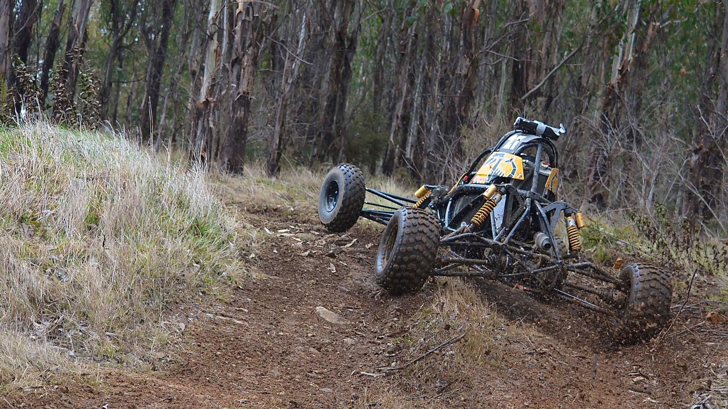 Buggy-Climb-2500